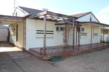 14 Forster St, Port Augusta, SA 5700