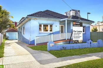 16 Stewart St, Wollongong, NSW 2500
