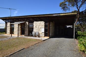 3 Old Schoolhouse , American River, SA 5221