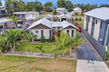 30 Cypress St, Woodgate, QLD 4660