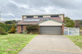 5 Hall Cres, Crookwell, NSW 2583