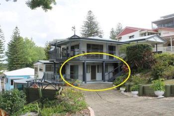 2A/5 Wooli St, Yamba, NSW 2464