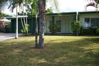 39 Lizard St, Mount Sheridan, QLD 4868