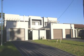 98A Cumberland Rd, Ingleburn, NSW 2565