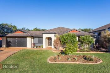 27 Caswell Cres, Redland Bay, QLD 4165