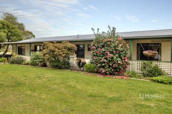 117 Chambers Rd, Bruthen, VIC 3885