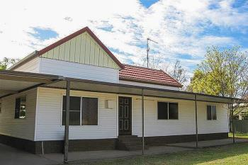 139 Chinchilla St, Chinchilla, QLD 4413