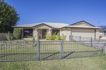 54 Wambo St, Chinchilla, QLD 4413