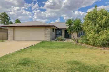 79 Sommerfeld Cres, Chinchilla, QLD 4413