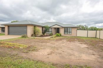 9 Sheridan St, Chinchilla, QLD 4413