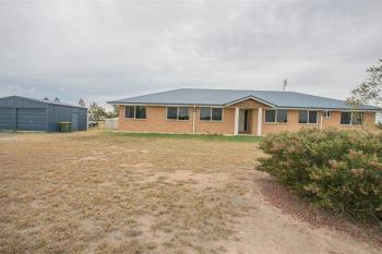 44 Hando St, Chinchilla, QLD 4413