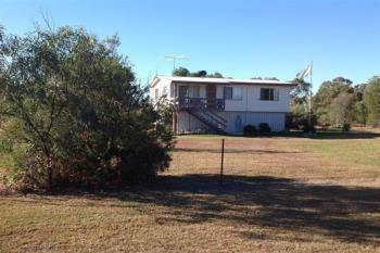 26 Parson St, Chinchilla, QLD 4413