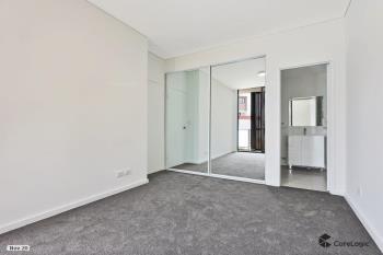 38/37 Bradley St, Glenmore Park, NSW 2745