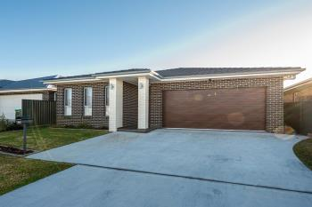 14 Arena St, Spring Farm, NSW 2570