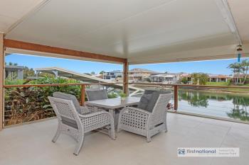 8 Bosun Bvd, Banora Point, NSW 2486