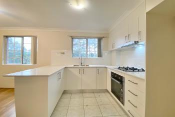1/15 Samuel St, Lidcombe, NSW 2141