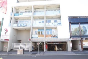 Suite 302/39  Queen St, Auburn, NSW 2144