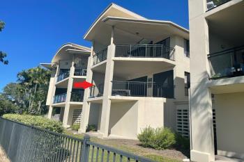 2/8a Wyndham Ave, Boyne Island, QLD 4680