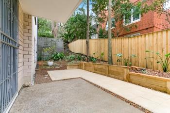 2/36-38 Willis St, Kingsford, NSW 2032