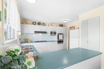 54 Eidsvold St, Keperra, QLD 4054