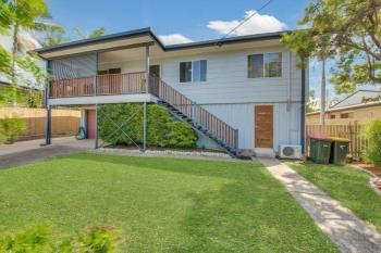 7 Penda Ave, New Auckland, QLD 4680