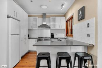 22 Rippon Ave, Dundas, NSW 2117