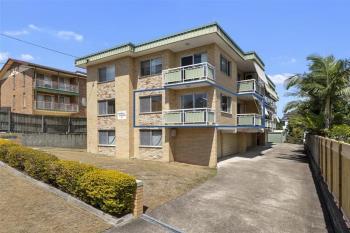 1/5 Hamel St, Camp Hill, QLD 4152