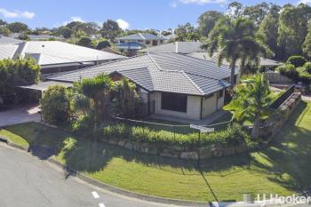 11 Trafalgar Vale Ave, Wellington Point, QLD 4160