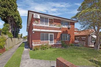 2/25 Willeroo St, Lakemba, NSW 2195