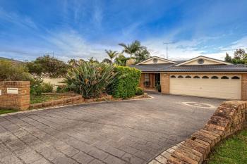 30 Callicoma St, Mount Annan, NSW 2567
