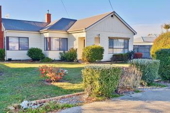 16 Cants Rd, Colac, VIC 3250