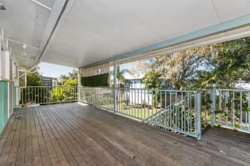 40 Daniels St, Vincent, QLD 4814