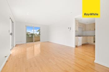 12/1-3 Oxford St, Epping, NSW 2121