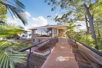 17 Elizabeth Dr, Vincentia, NSW 2540
