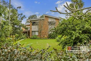9 Hat Head Rd, Kinchela, NSW 2440