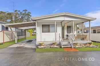 3/2 Evans Rd, Canton Beach, NSW 2263