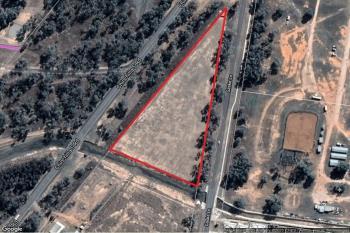 255 Chinchilla Tara Rd, Chinchilla, QLD 4413