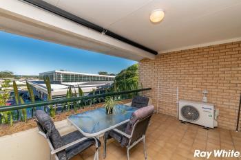 6/62 Manning St, Tuncurry, NSW 2428