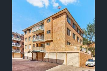 53/4-11 Equity Pl, Canley Vale, NSW 2166