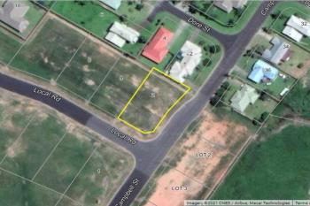 2 Gourley St, Tully, QLD 4854