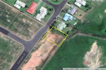 40 Campbell St, Tully, QLD 4854