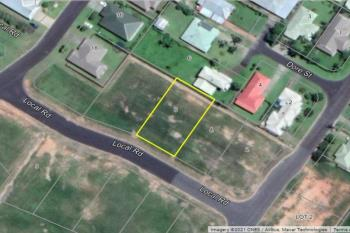6 Gourley St, Tully, QLD 4854
