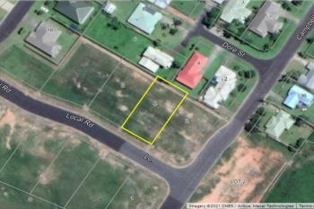 4 Gourley St, Tully, QLD 4854