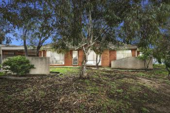 2 Mclaren Dr, Moama, NSW 2731