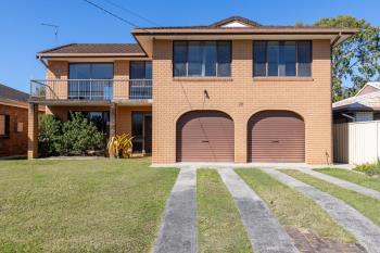 26 Cook St, Yamba, NSW 2464