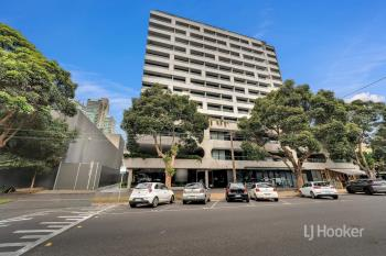 1014/65 Coventry St, Southbank, VIC 3006