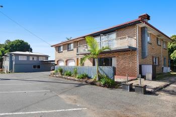 416 Tweed Valley Way, South Murwillumbah, NSW 2484