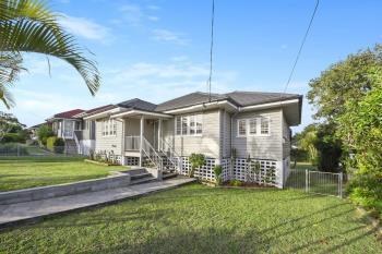 23 Newman Rd, Wavell Heights, QLD 4012