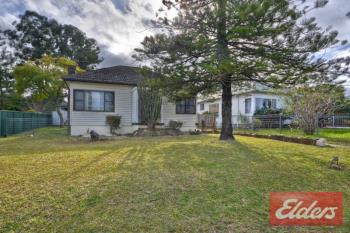19 Collins St, Seven Hills, NSW 2147
