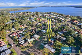 10 Anthony St, Lake Munmorah, NSW 2259